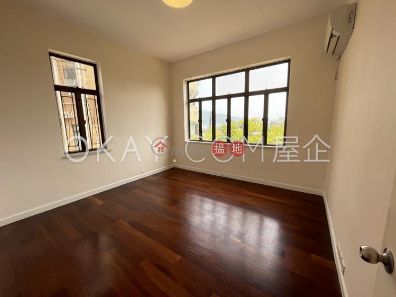 Property Search Hong Kong | OneDay | Residential, Rental Listings Gorgeous 3 bedroom with sea views, terrace | Rental