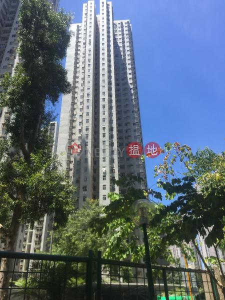 富怡花園 5座 (Block 5 Cheerful Garden) 小西灣|搵地(OneDay)(1)