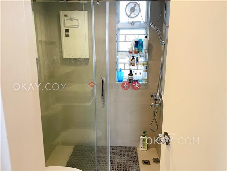 3房2廁福熙苑出售單位|西區福熙苑(Floral Tower)出售樓盤 (OKAY-S31224)