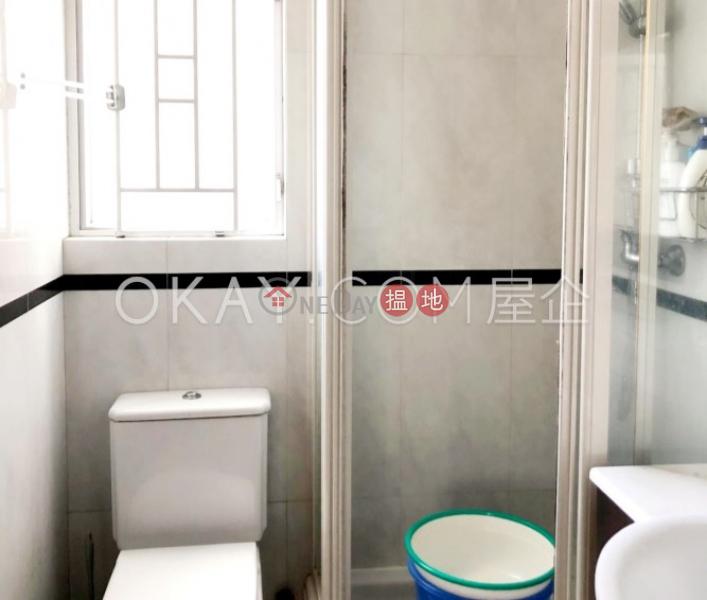 3房2廁慧林閣出售單位17-27摩羅廟交加街 | 西區-香港|出售|HK$ 1,400萬