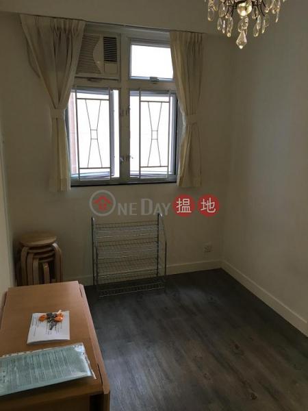 HK$ 15,000/ 月-仁文大廈|灣仔區灣仔仁文大廈單位出租|住宅