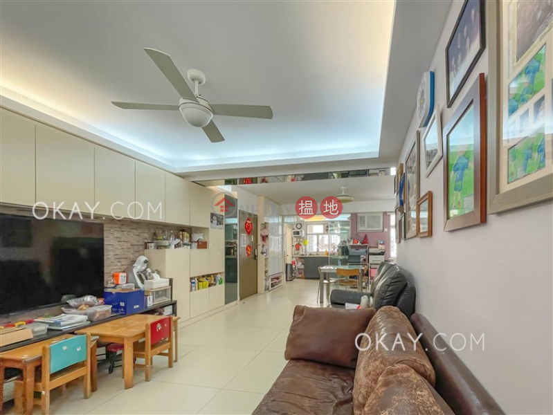 Sau Chuk Yuen, Low, Residential, Sales Listings HK$ 18.5M