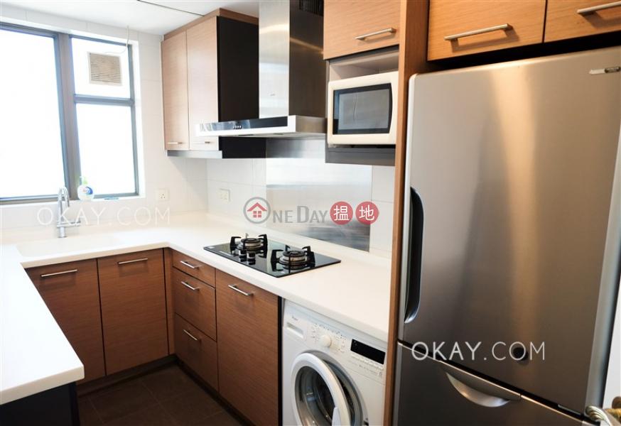 HK$ 42,000/ month | The Belcher\'s Western District, Luxurious 2 bedroom on high floor | Rental