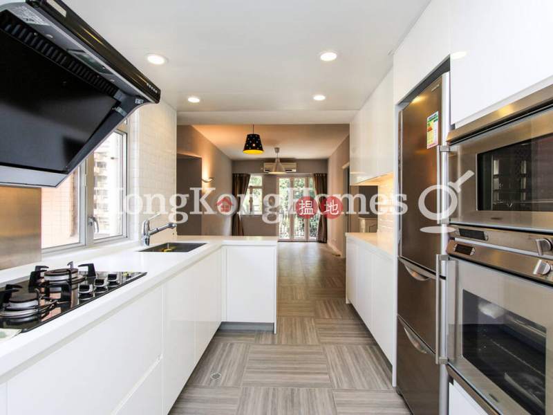 HK$ 48,000/ month | San Francisco Towers Wan Chai District | 3 Bedroom Family Unit for Rent at San Francisco Towers