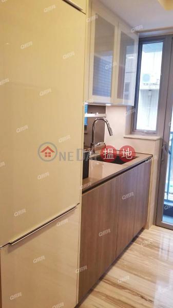 Park Circle | 2 bedroom High Floor Flat for Rent | 18 Castle Peak Road-Tam Mi | Yuen Long Hong Kong Rental HK$ 16,200/ month
