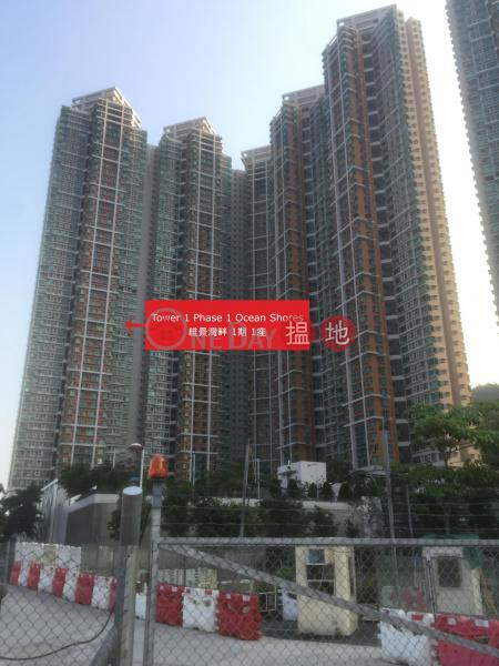 維景灣畔 1期 1座 (Tower 1 Phase 1 Ocean Shores) 調景嶺|搵地(OneDay)(1)