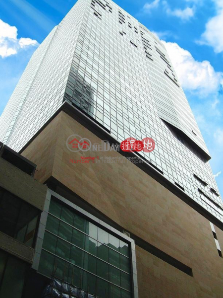 Legend Tower, Legend Tower 寧晉中心 Sales Listings   Kwun Tong District (daisy-00087)