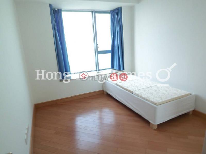 香港搵樓|租樓|二手盤|買樓| 搵地 | 住宅-出售樓盤-貝沙灣2期南岸三房兩廳單位出售