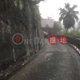岫雲,山頂, 香港島