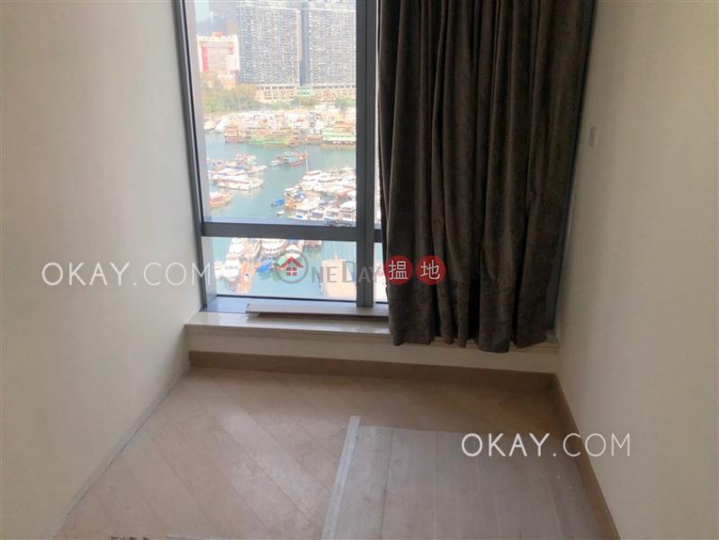 3房2廁,實用率高,星級會所《南灣出租單位》|8鴨脷洲海旁道 | 南區香港出租|HK$ 52,000/ 月