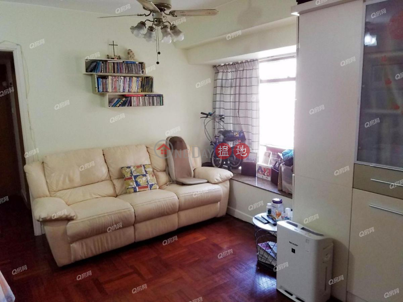 Tower 2 Union Plaza | 2 bedroom High Floor Flat for Sale, 9 Ling Shan Road | Fanling | Hong Kong, Sales | HK$ 5.25M