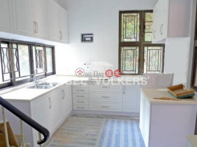 Property Search Hong Kong | OneDay | Residential Rental Listings | 4 Bedroom Luxury Flat for Rent in Stubbs Roads