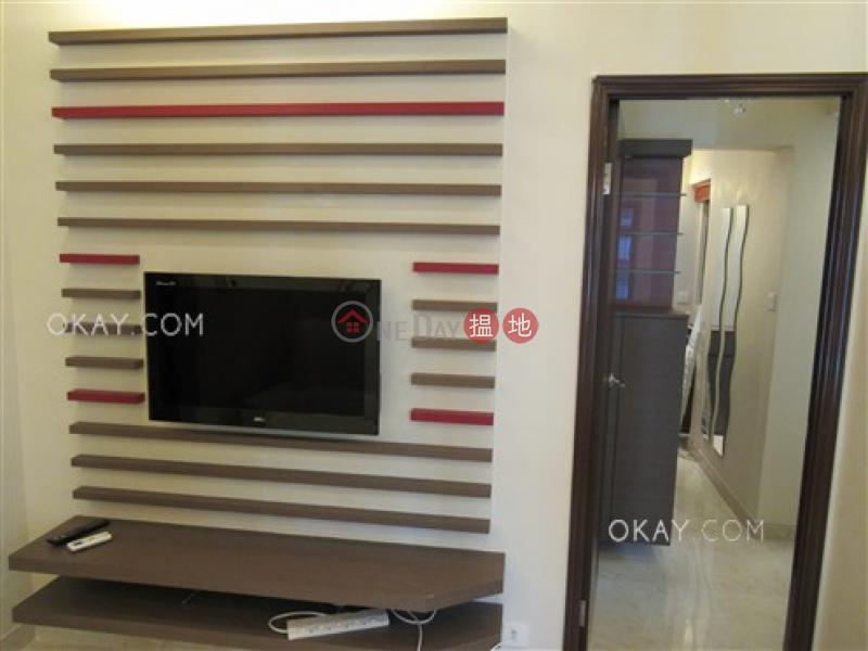 1房1廁輝煌臺出售單位-1西摩道 | 西區香港|出售HK$ 800萬