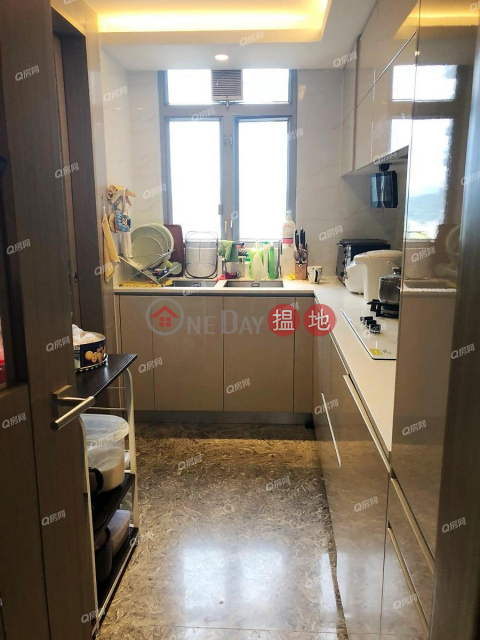 The Reach Tower 9 | 3 bedroom High Floor Flat for Rent|The Reach Tower 9(The Reach Tower 9)Rental Listings (QFANG-R88013)_0