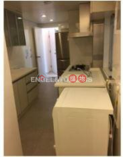 Highland Mansion Please Select, Residential, Rental Listings HK$ 43,000/ month