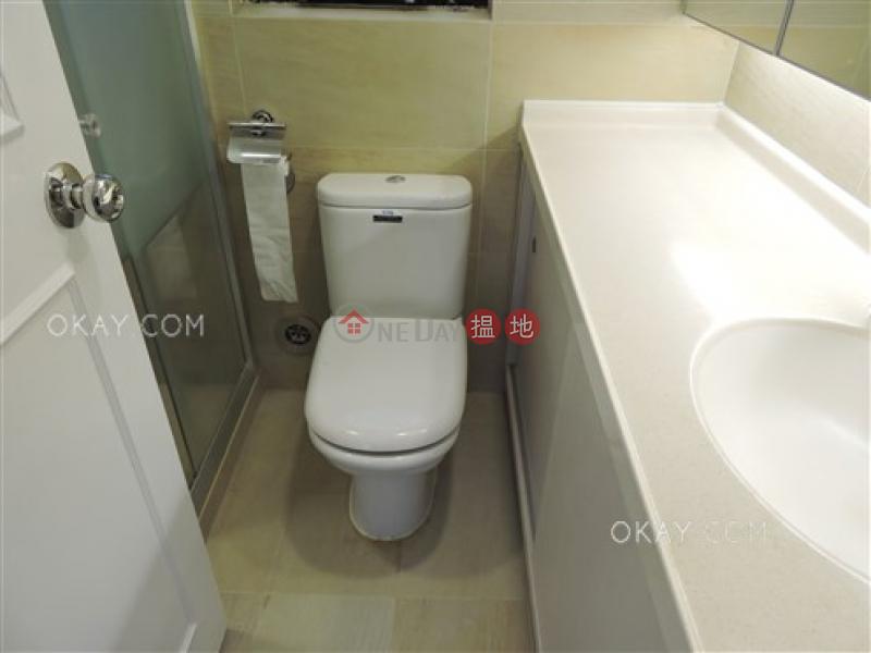 Lovely 3 bedroom in Mid-levels West | Rental | Bella Vista 蔚晴軒 Rental Listings