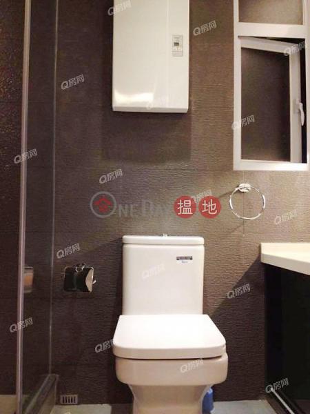 Floral Tower | 2 bedroom Mid Floor Flat for Sale, 1-9 Mosque Street | Western District, Hong Kong Sales | HK$ 8.9M