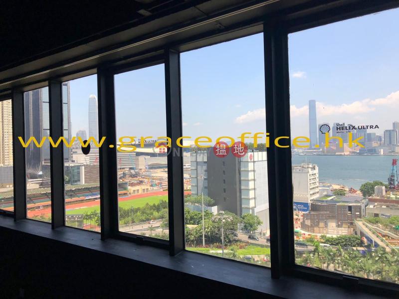 Wan Chai-Universal House 229-230 Gloucester Road | Wan Chai District | Hong Kong, Rental HK$ 46,800/ month