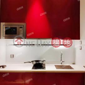 Parkes Residence | High Floor Flat for Rent|Parkes Residence(Parkes Residence)Rental Listings (XGYJW000200047)_0