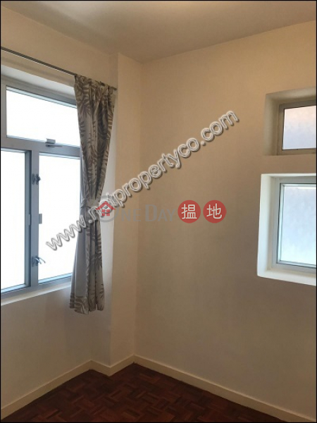 Renovated 1-bedroom unit for rent in Causeway Bay | 19-31 Yee Wo Street | Wan Chai District, Hong Kong, Rental HK$ 18,000/ month