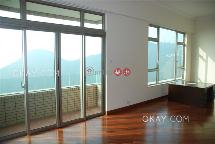 賽詩閣高層|住宅|出租樓盤-HK$ 160,000/ 月