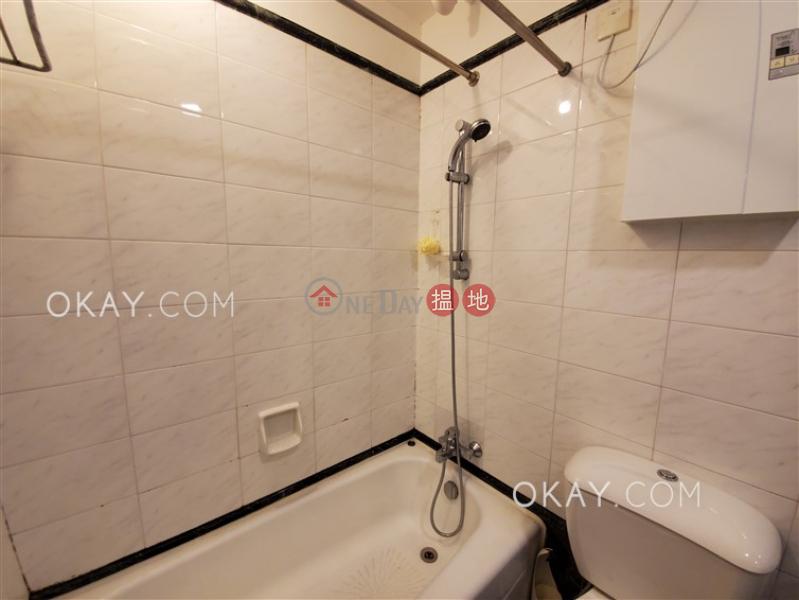 Nicely kept 3 bedroom in North Point | Rental, 51-61 Tanner Road | Eastern District, Hong Kong Rental HK$ 30,800/ month