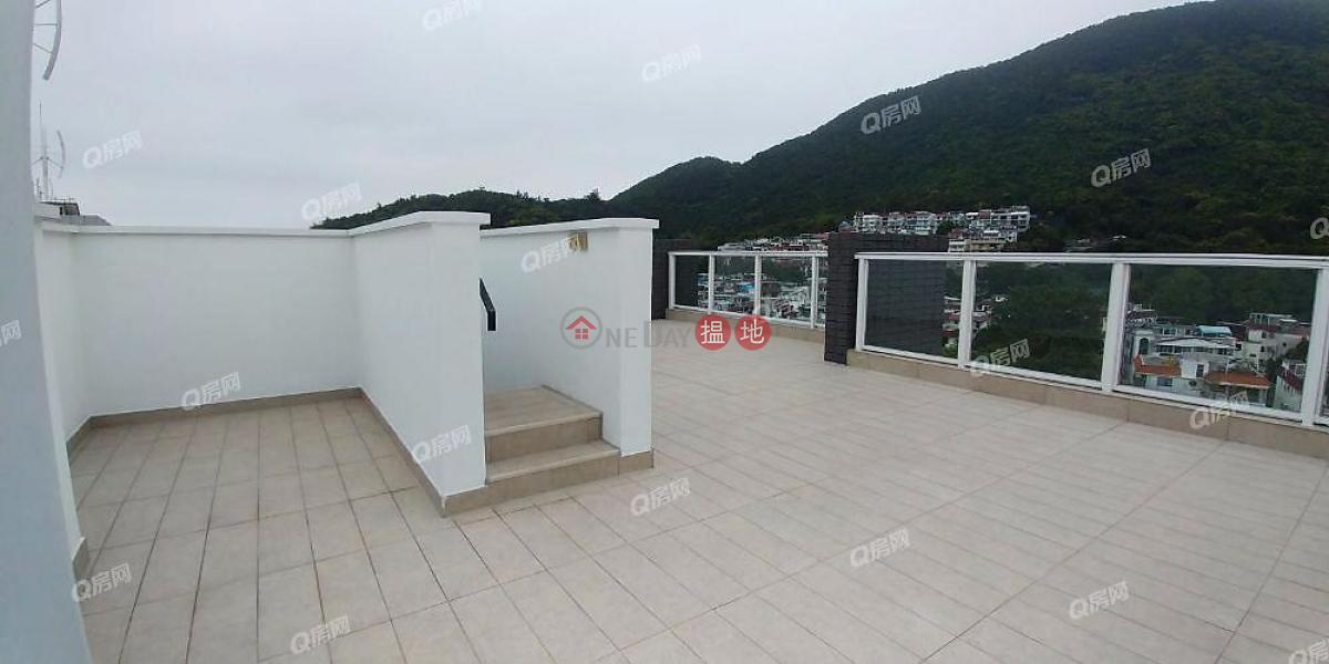 Mount Pavilia Tower 12, High, Residential Rental Listings | HK$ 70,000/ month