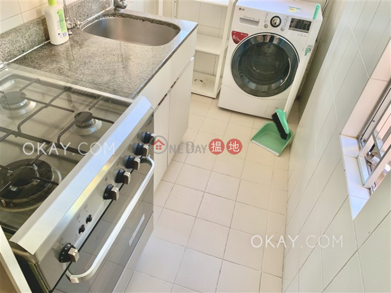 Popular 2 bedroom in Happy Valley | Rental | Mint Garden 茗苑 Rental Listings