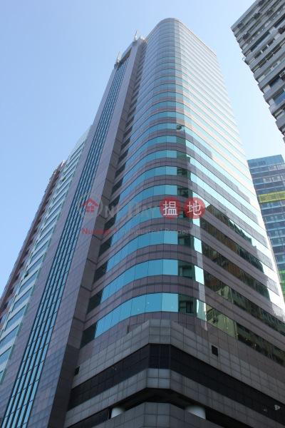 No 9 Des Voeux Road West (No 9 Des Voeux Road West) Sheung Wan|搵地(OneDay)(1)