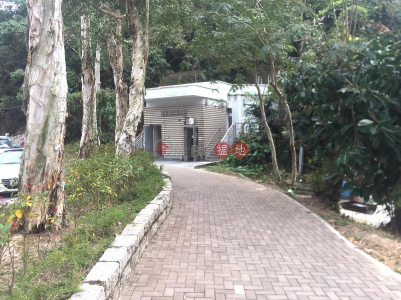 Tui Min Hoi Village House (Tui Min Hoi Village House) Sai Kung|搵地(OneDay)(3)