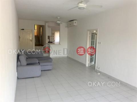 Efficient 3 bedroom in Discovery Bay   Rental Phase 1 Beach Village, 37 Seabird Lane(Phase 1 Beach Village, 37 Seabird Lane)Rental Listings (OKAY-R294081)_0