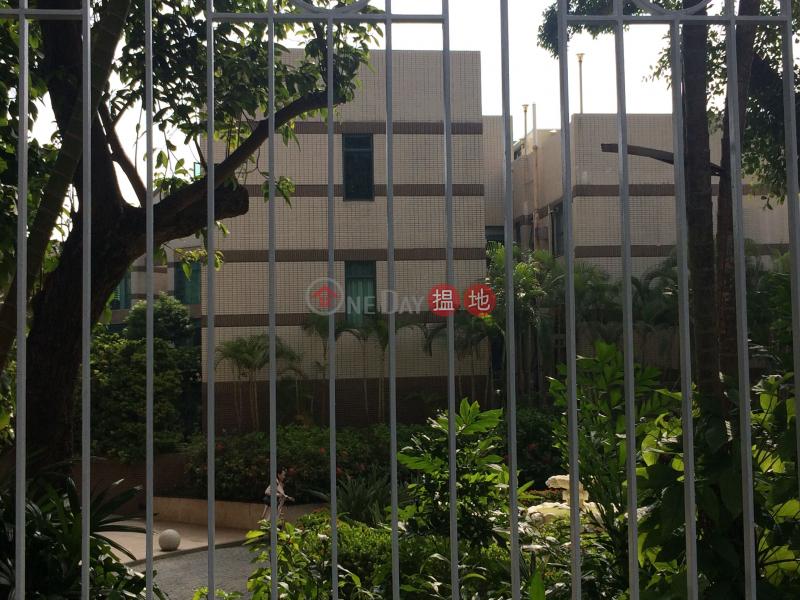 旭逸居6座 (Stanford Villa Block 6) 赤柱|搵地(OneDay)(3)