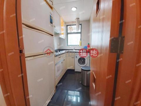 Park Avenue | 2 bedroom Mid Floor Flat for Rent|Park Avenue(Park Avenue)Rental Listings (XGJL997800661)_0