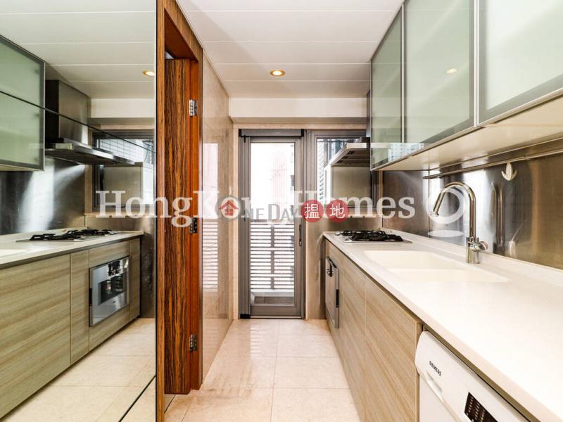 Serenade Unknown Residential Rental Listings | HK$ 41,000/ month