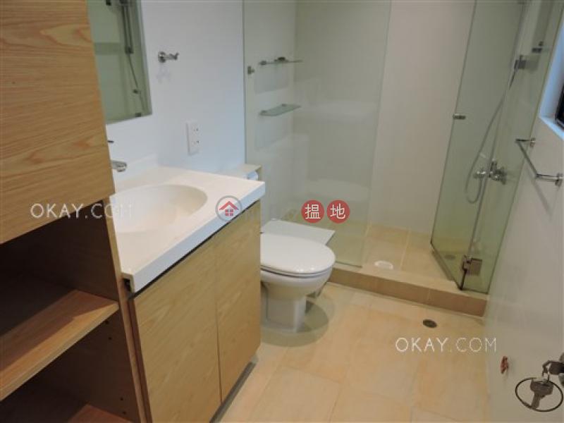 2房2廁,極高層《蔚庭軒出租單位》|18柏道 | 西區香港出租-HK$ 60,000/ 月