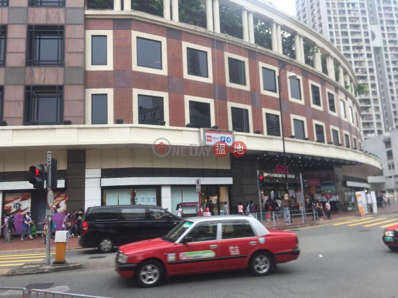 Parc City (Parc City) Tsuen Wan West|搵地(OneDay)(5)