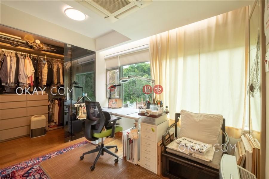 香港搵樓|租樓|二手盤|買樓| 搵地 | 住宅|出售樓盤|4房3廁,連車位,露台,獨立屋大網仔村出售單位