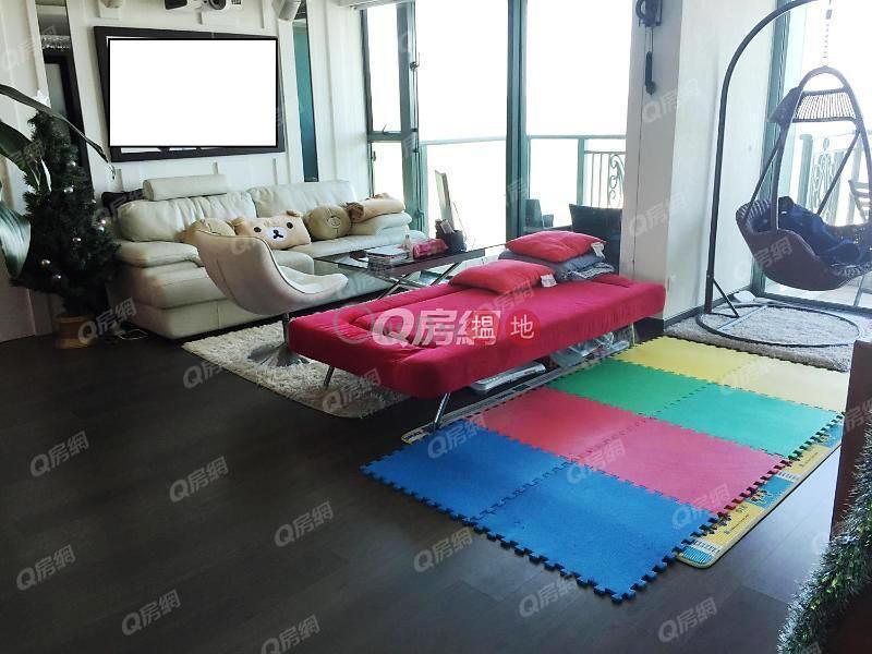 Residence Oasis Tower 5 | 3 bedroom High Floor Flat for Sale 15 Pui Shing Road | Sai Kung | Hong Kong Sales HK$ 22.6M