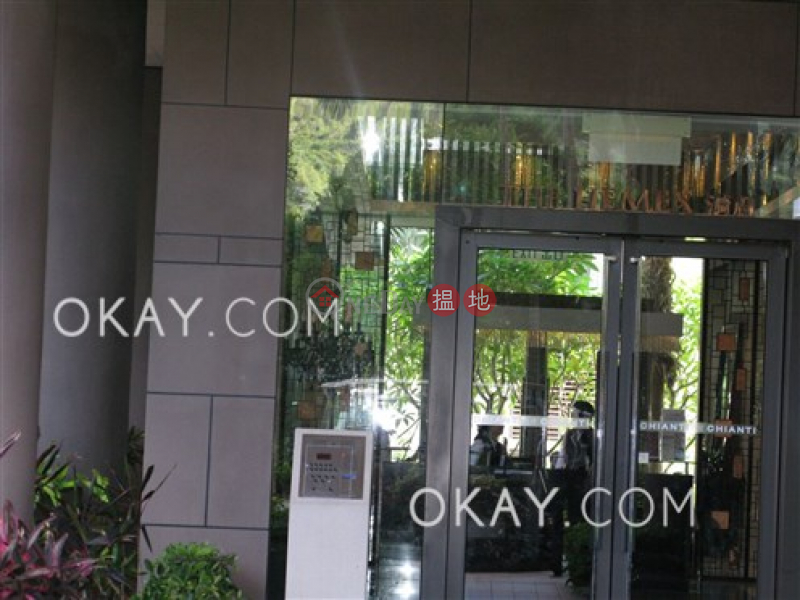 Stylish 3 bedroom on high floor with balcony | For Sale, 5 Chianti Drive | Lantau Island Hong Kong, Sales, HK$ 23M