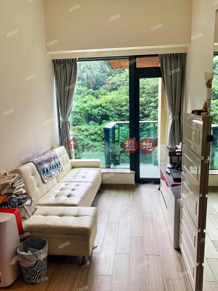 Novum East Low Residential Rental Listings HK$ 17,000/ month