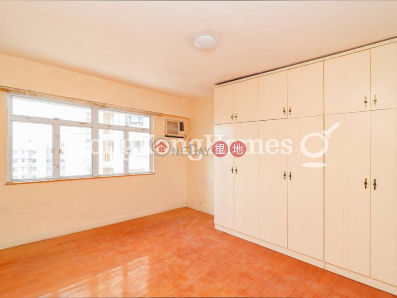 HK$ 58,000/ month, Block 32-39 Baguio Villa Western District   3 Bedroom Family Unit for Rent at Block 32-39 Baguio Villa