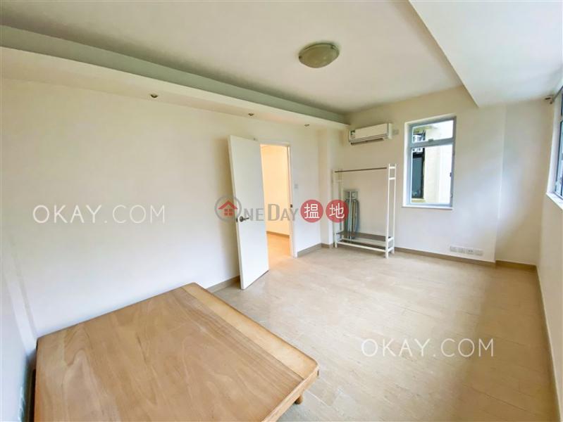 香港搵樓|租樓|二手盤|買樓| 搵地 | 住宅|出租樓盤1房1廁《加路連大樓出租單位》
