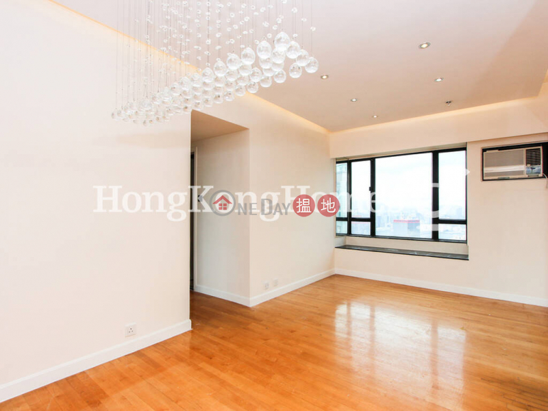 2 Bedroom Unit at Ying Piu Mansion   For Sale   Ying Piu Mansion 應彪大廈 Sales Listings