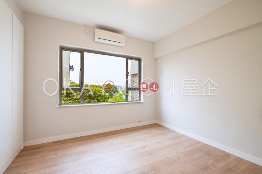 3房2廁,實用率高,海景,連車位佩園出租單位|52舂坎角道 | 南區-香港出租-HK$ 83,000/ 月