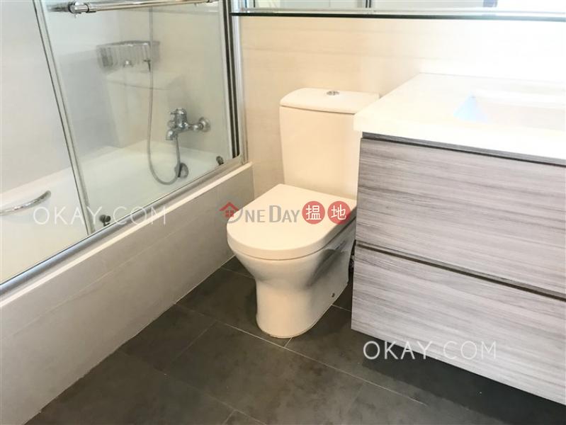 3房2廁,連車位《梅苑出租單位》|梅苑(Mayflower Mansion)出租樓盤 (OKAY-R291874)
