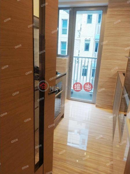 Park Circle Unknown   Residential Rental Listings HK$ 21,500/ month