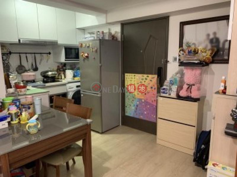 HK$ 5.28M | Tusen Wan Centre Block 15 (Kunming House) Tsuen Wan Direct Landlord - New Decoration