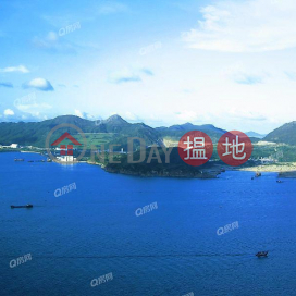 Tower 6 Island Resort | 3 bedroom High Floor Flat for Sale|Tower 6 Island Resort(Tower 6 Island Resort)Sales Listings (XGGD737701619)_0