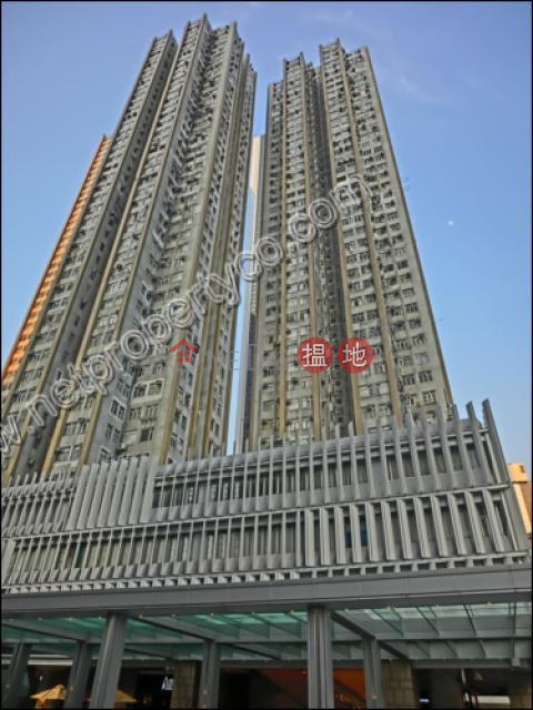 Apartment for rent in Wan Chai|Wan Chai DistrictCauseway Centre Block C(Causeway Centre Block C)Rental Listings (A062668)_0