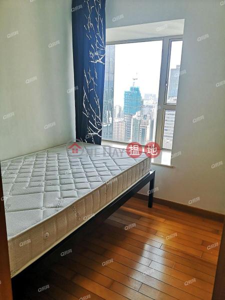 The Zenith | 2 bedroom High Floor Flat for Rent | 258 Queens Road East | Wan Chai District Hong Kong Rental, HK$ 25,000/ month
